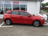 Hyundai - i30 1,0 T-GDI TRIKOLOR