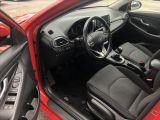 Hyundai - i30 1,0 T-GDI SYMBOL