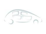 Volkswagen - Transporter 2,0D 5 míst TOP STAV ČR DPH
