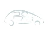 Volkswagen - Transporter 2,0 103kW