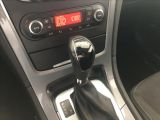 Ford - Mondeo 2,0TDCI AUTOMAT