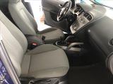 Seat - Altea 2,0 TDI