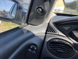Ford - Focus 1,8
