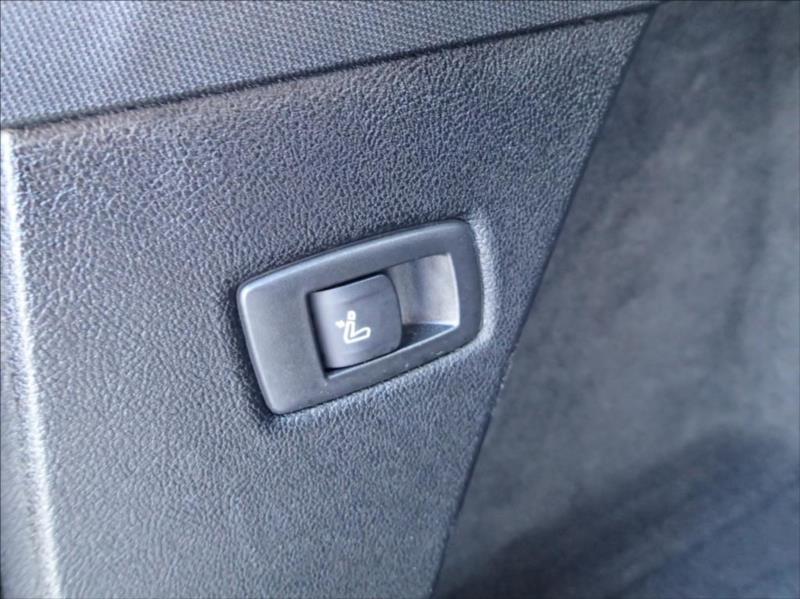 fotografie automobilu