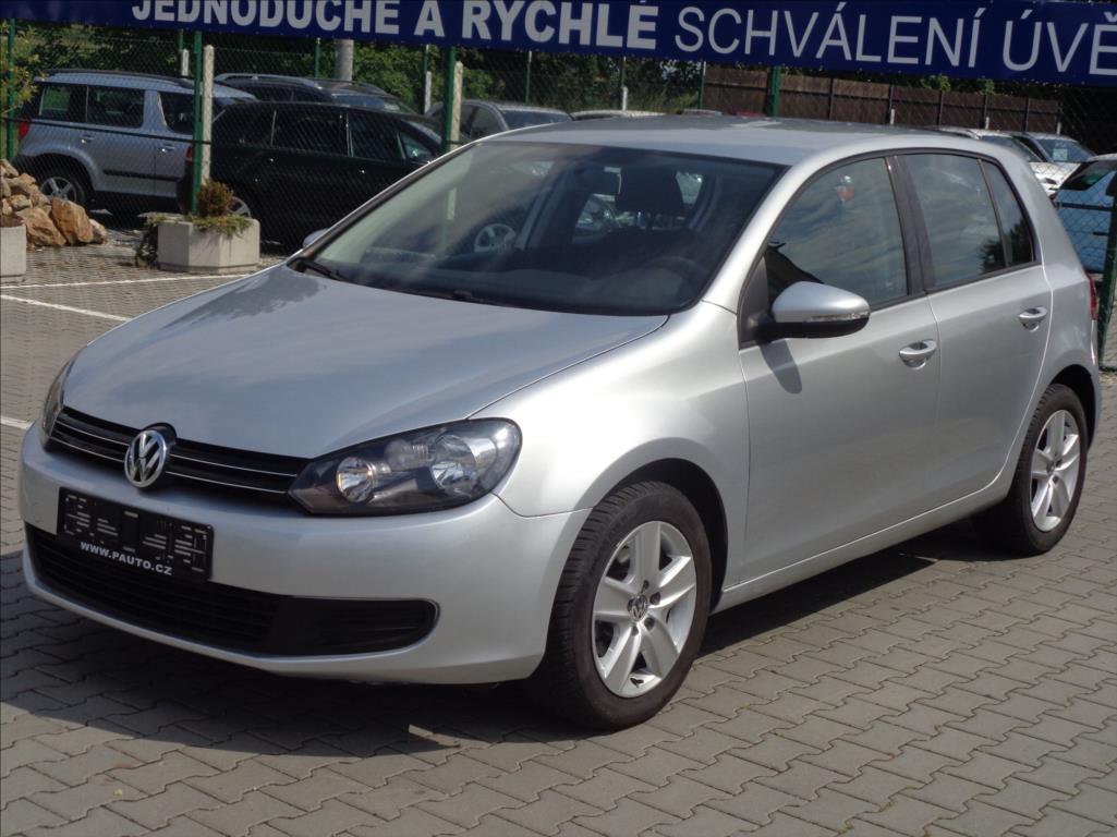 http://www.autocaris.cz/car_foto/189/471101/1O13654.jpg