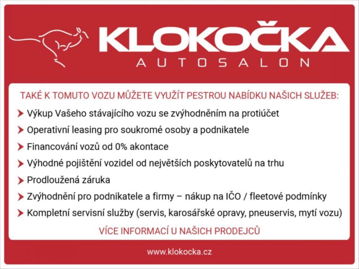 Škoda Kodiaq, 2021