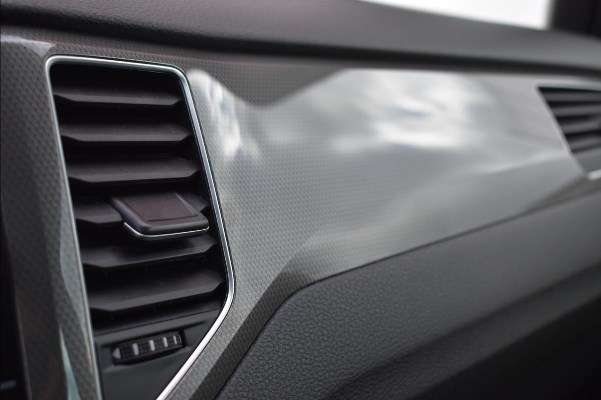 Foto 40 Volkswagen Golf Sportsvan