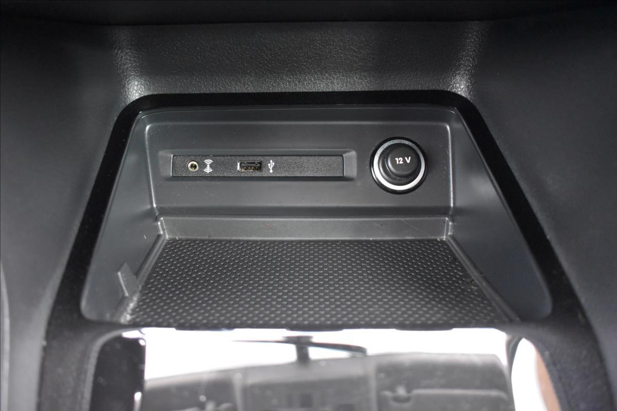 Foto 44 Volkswagen Golf Sportsvan