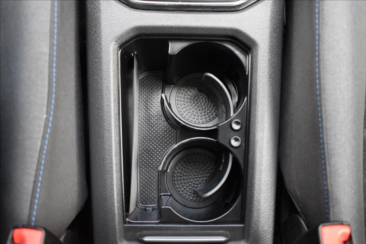 Foto 45 Volkswagen Golf Sportsvan