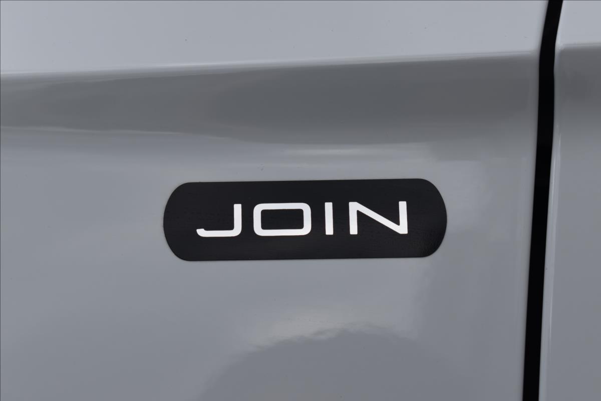 Foto 5 Volkswagen Golf Sportsvan